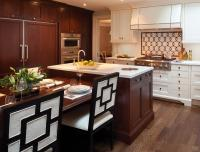 In-Stock Kitchen Cabinets | In Stock Today Cabinets