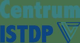 Centrum ISTDP
