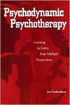 psychodynamic-psychotherapy