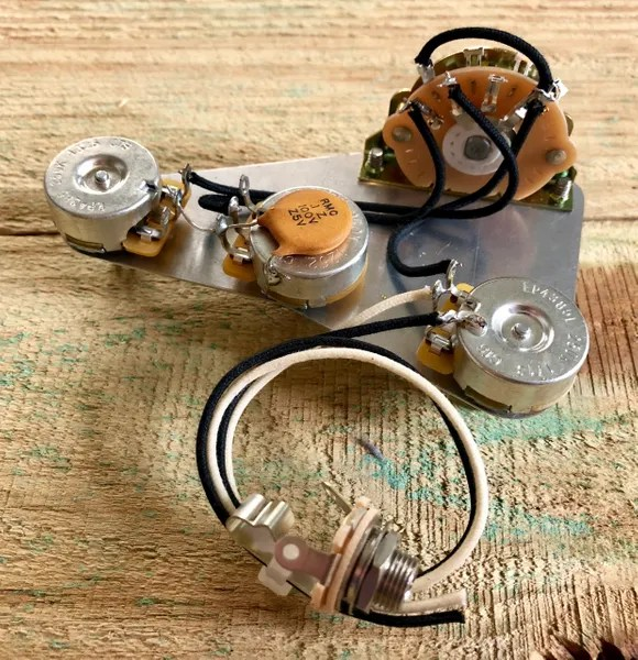 Dometic A C Capacitor Wiring Diagram Get Free Image About Wiring