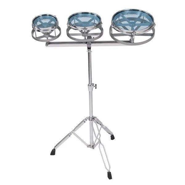 Drum Kits, Drum Accessories Percussion Instruments by PP