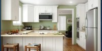 World Granite and Marble - Kitchen Cabinets, Bathroom ...