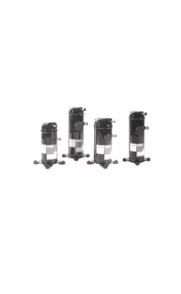 Danfoss Scroll Compressor HRM045U4LP6 NEW 120U1041 460V
