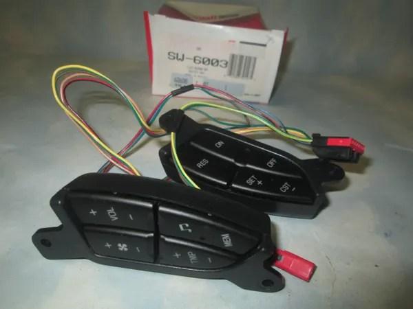 Brake Light Switch In Addition 2003 Ford Explorer Starter Solenoid