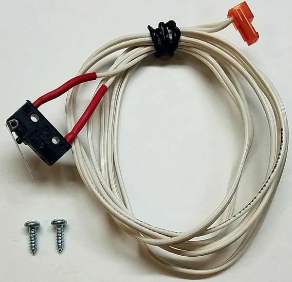 Wiring Diagram For 7 Wire Rv Plug