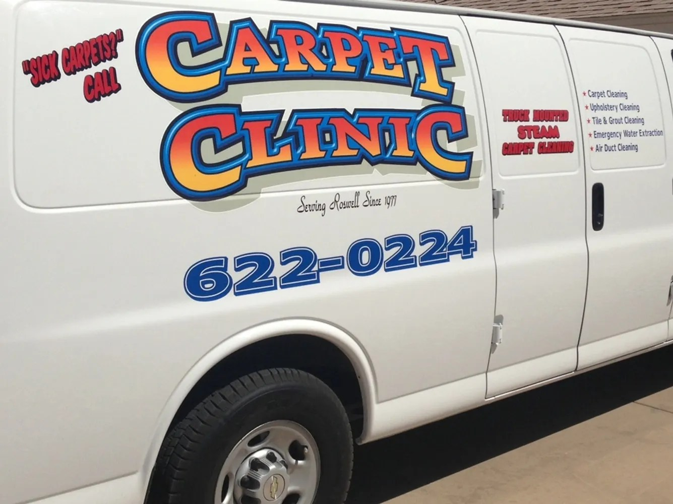 carpet clinic roswell carpet cleaning
