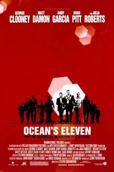 Determining top speed of f. Ocean S 11 Clean Media Works