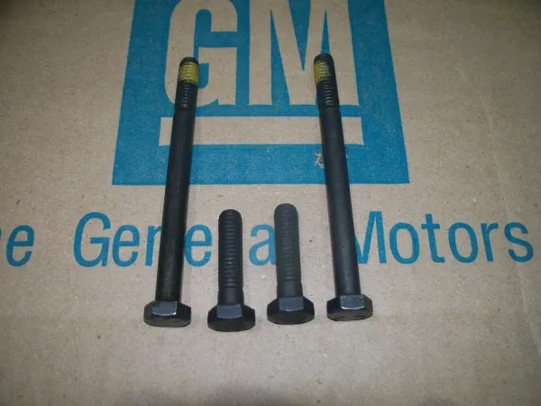 Engine Wiring Harness W Gauges 68 Chevy Camaro Ss 302 307 350 396 427