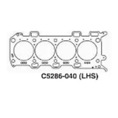 2011-2014 Ford F150 5.0L Engine Components Performance