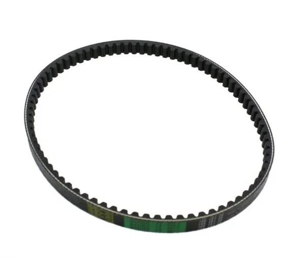 Bando CVT Drive Belt 788-18.1-28 for Aprilia SR50, Piaggio