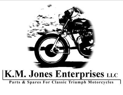 Amal Carburetor parts, Fuel and Air, Genuine AMAL