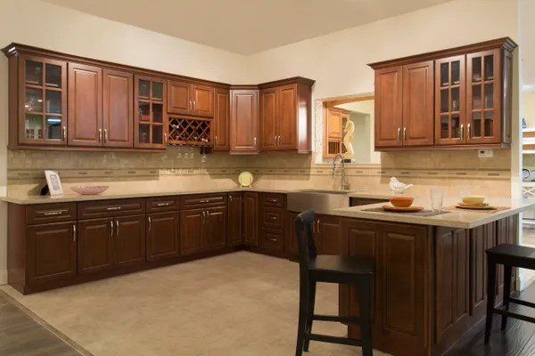 chocolate kitchen cabinets installing countertop chestnut call or email for pricing ngy stones cabinet inc