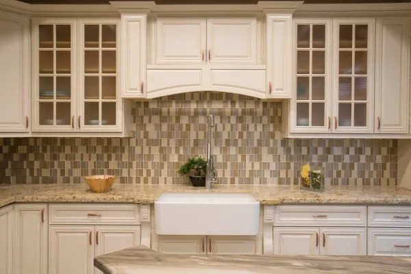 antique white kitchen cabinets digital scale call or email for pricing ngy stones cabinet inc