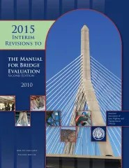 AASHTO - Transportation Technology, in Print | Engineering ...