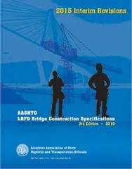 AASHTO - Transportation Technology, in Print | Engineering ...