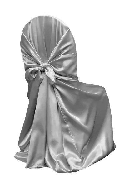white universal chair covers vanity table and silver cover wedding party rentals in austin
