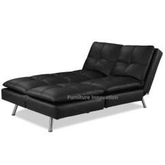 Sofa Sleeper San Francisco Carmel Poliform Palermo On Special Furniture Outlet