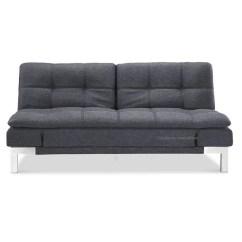Sofa Sleeper San Francisco Arhaus Dune Sectional Boca Furniture Outlet Modern L Custom