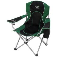 Big Folding Chairs What Size Bean Bag Chair Do I Need The Green Egg Shopfireside Grills Smokers Bbq Rubs Sauces Hot Tub