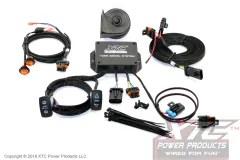 Products   XTC Power Products