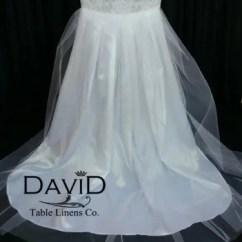 Couture Chair Covers And Events Plastic Seat For Chairs Wedding David Table Linens Co Bride Groom Chiavari
