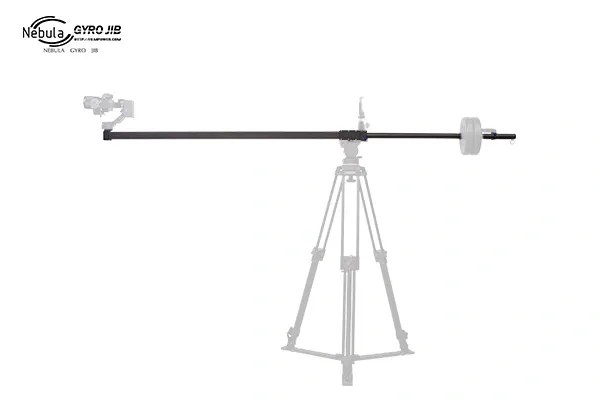 【Accessories】Nebula Gyro Jib for Nebula 4500, Nebula 4300