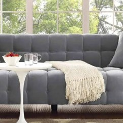 Glam Sofa Set Peak Sanctuary At Pet Sofas Glamhomefurniture Com Home Furniture