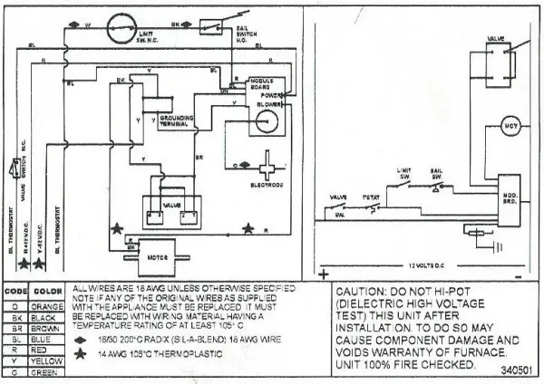 [DIAGRAM] Tiffin Motorhomes Allegro Wiring Diagram FULL