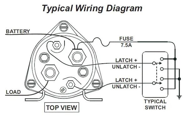Newmar Rv Wiring Diagrams. Parts. Wiring Diagram Images