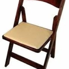 Chair Rentals Phoenix White Wing Fruitwood Folding Rental Arizona Table And Weddings Events Peoria