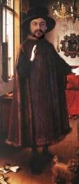 Nick_Tann_Eyck_Jan_van-Portrait_of_Giovanni_Arnolfini_and_His_Wife_The_Arnolfini_Marriage