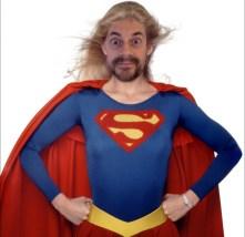 Nick-Tann-supergirl