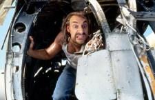 Con Air Nicolas Cage
