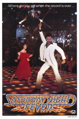 Saturday-Night-Fever-movie-poster-vintage-fashion-e1292334503404