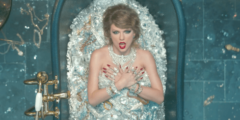 taylor-swifts-new-music-video-had-the-biggest-debut-in-youtubes-history
