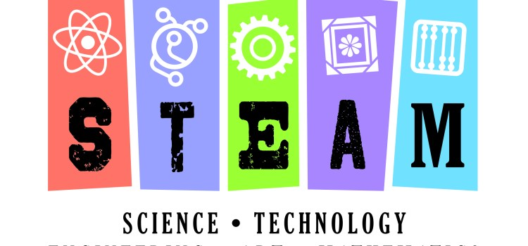 IMA STEAM (Science Technology Engineering Arts and Mathematics) Fair