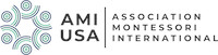 AMI USA Association Montessori International