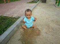 main pasir