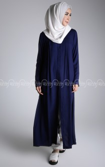 Ryhan Longdress