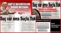 sultangazi belediyesi h ismail simsek1 300x165