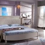 Rustik Sovevaerelse Basic Furniture Aps
