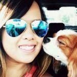 Dallas Ebola Patient's Dog Won't Be Euthanized, Mayor Says