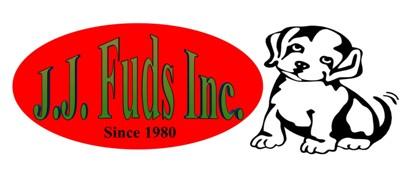 j.j. fuds expands recall