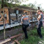 Nearly 100 Dogs Rescued from 'Deplorable' Florida Puppy Mill
