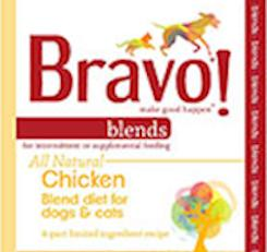 bravo-blends-chicken-featured