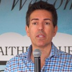 If Humane Society CEO Wayne Pacelle Cares About Animals, He Should Resign