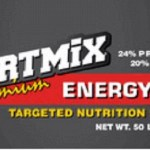 Recall Expanded: At Least 70 Pets Have Died After Eating Sportmix Products