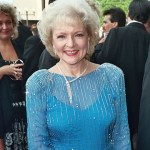 5 Reasons Why Betty White Is So Doggone Awesome