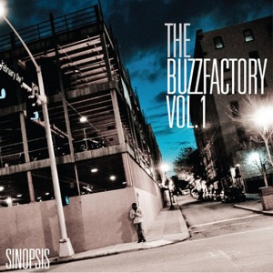 Buzz Factory Front