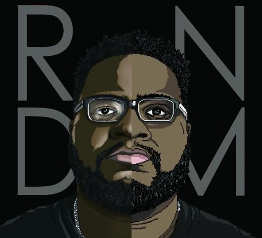 Mega Ran - RNDM